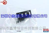 MBS-02安装支架高温连接器 MBS-02安装支架美国OMEGA原装