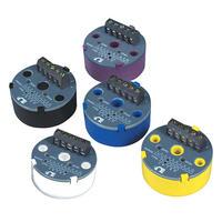 TX91A熱電偶變送器|TX92A熱電阻RTD變送器