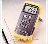 接触式测温仪 TES-1306