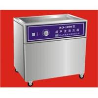 系列超声波清洗器 KQ-1000