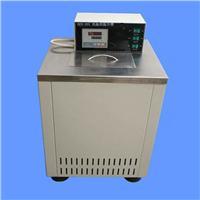 低温恒温水槽 DZX-201