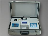 总磷测定仪 5B-2P