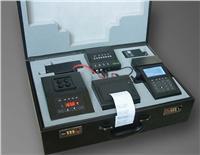 COD测定仪 5B-2A
