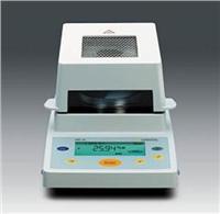 红外水分测定仪 MA35