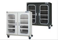 低濕度電子防潮箱 CTB435FA