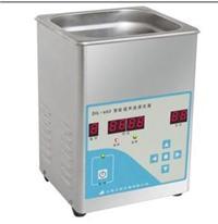 超声波清洗器 DL-1200J