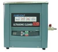 超声波清洗器 DC300