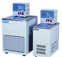 低温恒温浴槽 HDC1506N