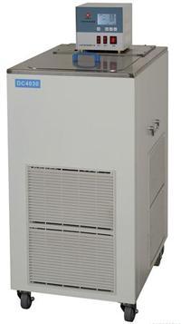 低温恒温浴槽 DC4030