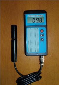 溶氧测定仪 JYD-1A