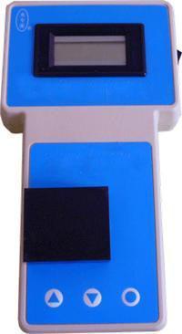硫酸盐检测仪 LS-1A