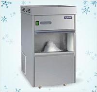 全自动雪花制冰机,雪花制冰机IMS-200 IMS-200