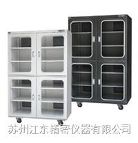 防静电氮气柜 CTD1436FADA