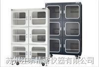 六门防静电氮气柜 CTD1436FBDA