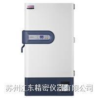 海尔-86℃超低温保存箱 DW-86L828 性能稳定,运行可靠 DW-86L828