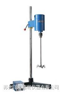 电动搅拌机 AM2000L-P