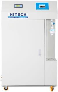 Medium去离子纯水机 RO DI600-E新型号Medium-QE600
