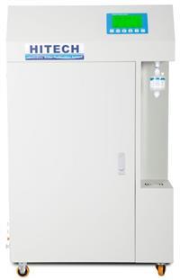 Medium UP系列超纯水机 UP 800UVF新型号Medium-S800UVF