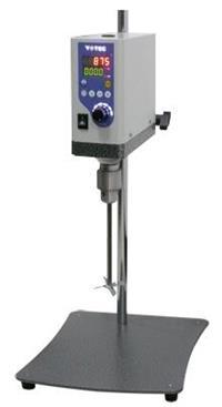 直流无刷机械搅拌机MXB-2800L MXB-2800L