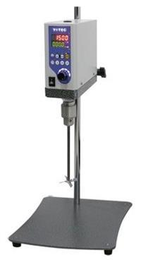 自动正反转直流无刷机械搅拌机MRB-3500L MRB-3500L