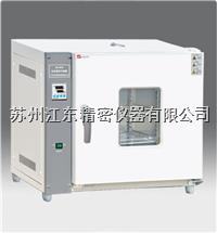 卧式电热恒温干燥箱 202-0AB