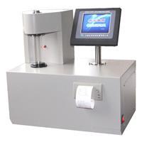 微机凝点倾点自动测定仪 SYD-510Z-1