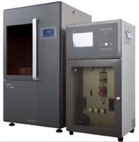 全自动凯氏定氮仪 JK9880