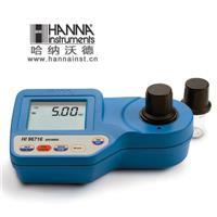 碘浓度测定仪 HI96718