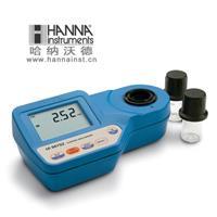 铜(HR)浓度测定仪 HI96702