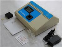 台式氨氮仪 AD-1