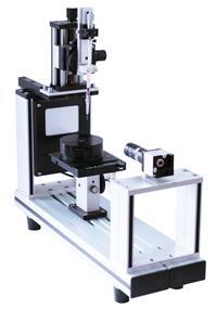 接触角测量仪 JCY-4