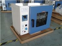 热空气消毒箱 GRX-9073A