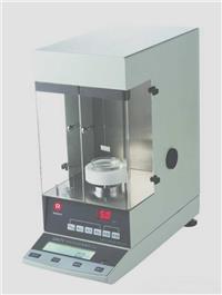 全自动表面张力仪 QBZY-2