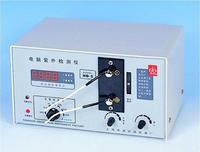 高灵敏度紫外检测仪 HD-6