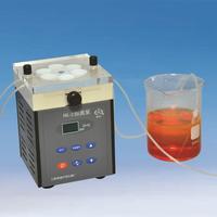 耐有机恒流泵 HL-2N