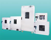 电热恒温鼓风干燥箱 DHG-9148A