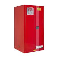 易燃液体存储柜 FHG6000R