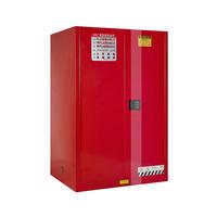 易燃液体存储柜 FHG9000R