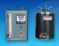 实际胶质试验器 SYD-509A