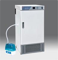 霉菌培养箱 MJX-150BIII