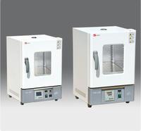 台式电热恒温箱 WHL-25AB