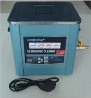 超声波清洗器 DC200