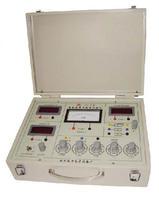 电表改装与校准实验仪 DG-II