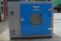 电热鼓风干燥箱 101AS-3 101-3AS