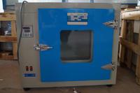202系列电热恒温干燥箱 202AS-1(202-1AS)