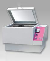 数显气浴恒温振荡器 QE-2