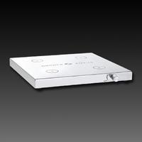 新型四头单控磁力搅拌器  EMS-4A(单控)