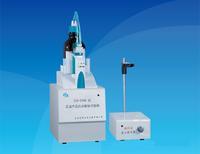 全自动酸值测定仪 SYD-264B