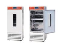 精密生化培养箱(液晶屏) KLH-250FD