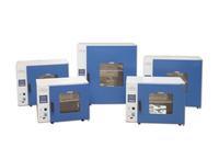 台式电热恒温鼓风干燥箱 DHG-9203A
